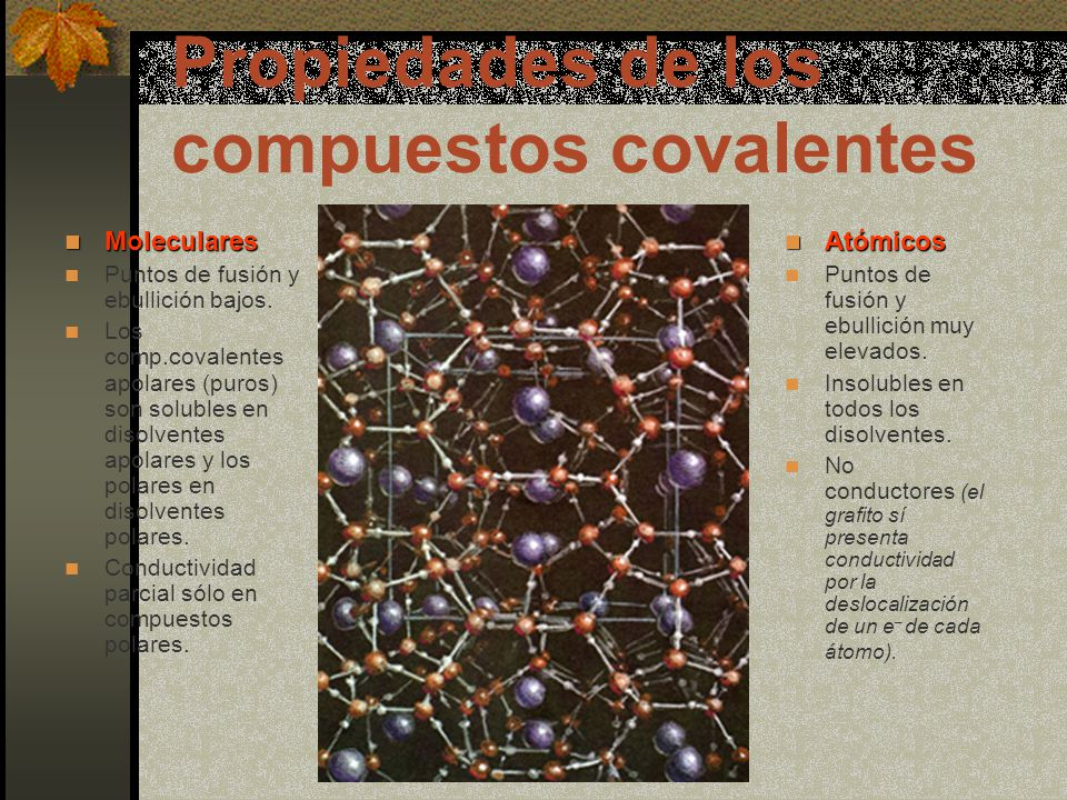 Enlace metálico Se da entre átomos metálicos.Todos tienden a ceder e –.
