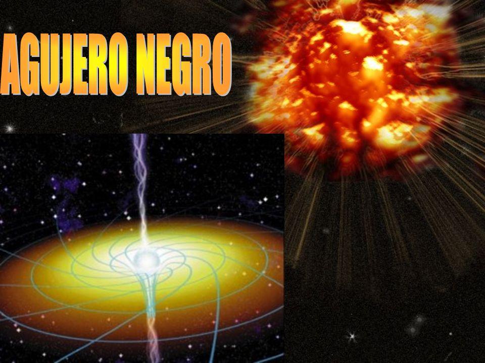 3.- Estrellas de más de 50 masas solares