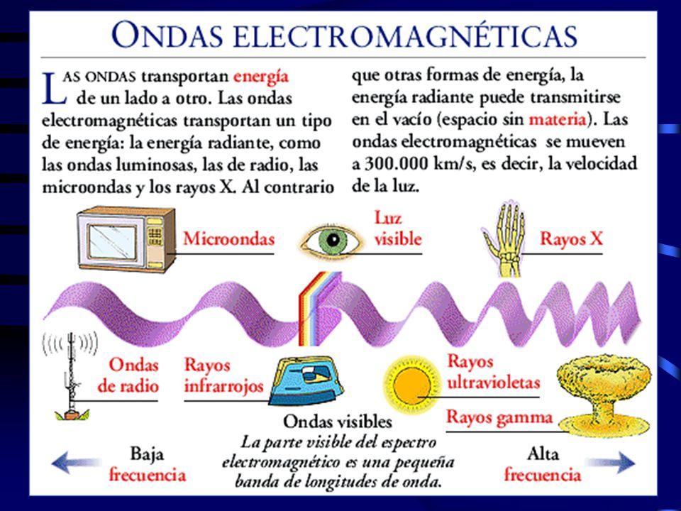 Según esta hipótesis, su radioenergía debe revisarse al alza, en función de la distancia, y entonces resulta miles de veces mayor de lo que se había calculado cuando se suponía que los quásares se hallaban en nuestra galaxia