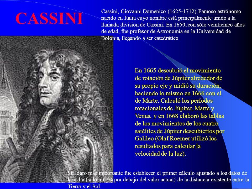 ECUACIONES DE LAGRANGE Loseph Louis de Lagrange (Turín, 1736 - París, 1813) fue un matemático francés de origen italiano.