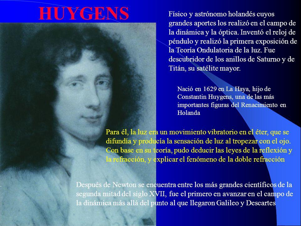 El tratado científico más importante de Halley fue la Synopsis astronomiae cometicae.