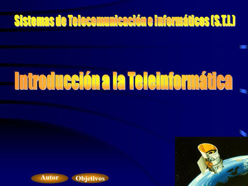 Protocolos más usados orientados al carácter NORMA ECMA-16 NORMA ISO 1745 (MODO BÁSICO) BSC DE IBM RSAN DE TELEFÓNICA CONEXIÓN DE DATAFONOS A IBERPAC-X25 CONEXIÓN IBERTEX A IBERPAC-X.25 10/15 Sumario Glosario Índice -6-