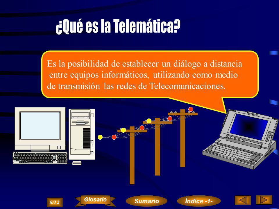 Durante la primera mitad del siglo diecinueve se produjo el nacimiento de las comunicaciones a distancia por medios eléctricos.