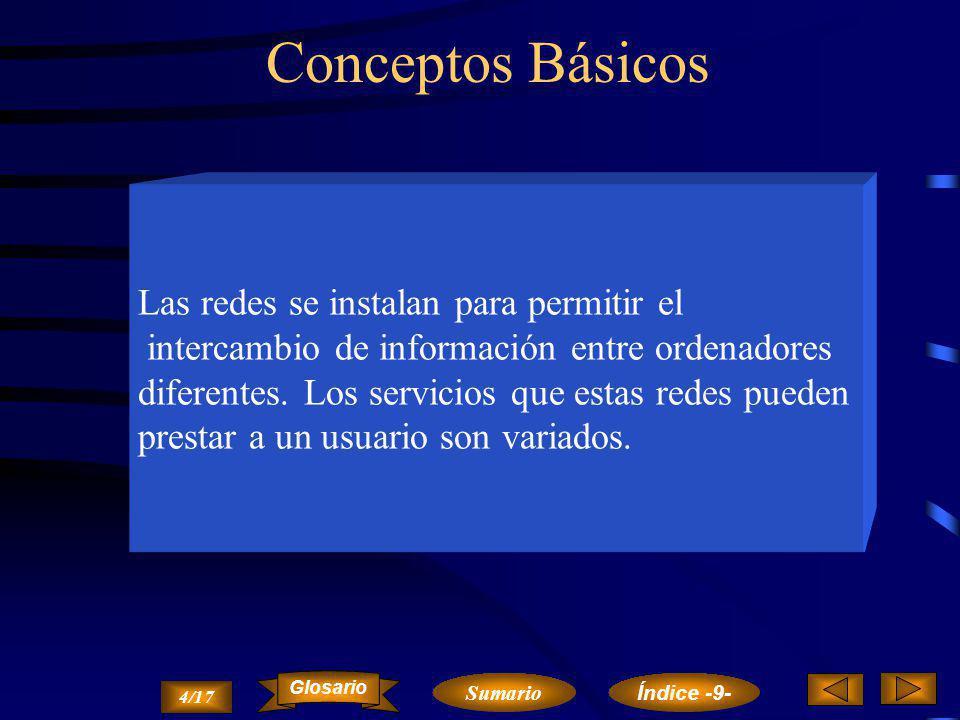 Introducción Se entiende por red de área local la conexión de elementos informáticos privados situados en un área reducida. Las redes de área local se