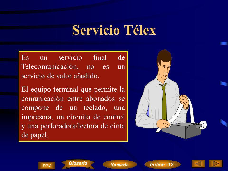 Gama de Servicios de Valor Añadido SERVICIOSPÚBLICOSPRIVADOS Bases de DatosAdmon.