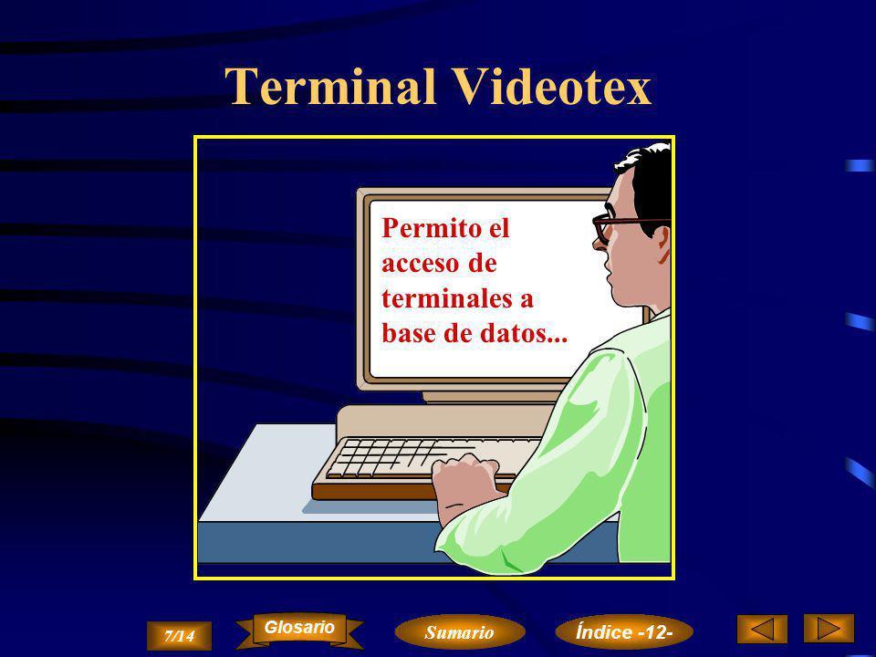 Correo Electrónico El correo electrónico se utiliza para las comunicaciones de men- sajes de ámbito interno, local, nacional o internacional. 6/14 Sum