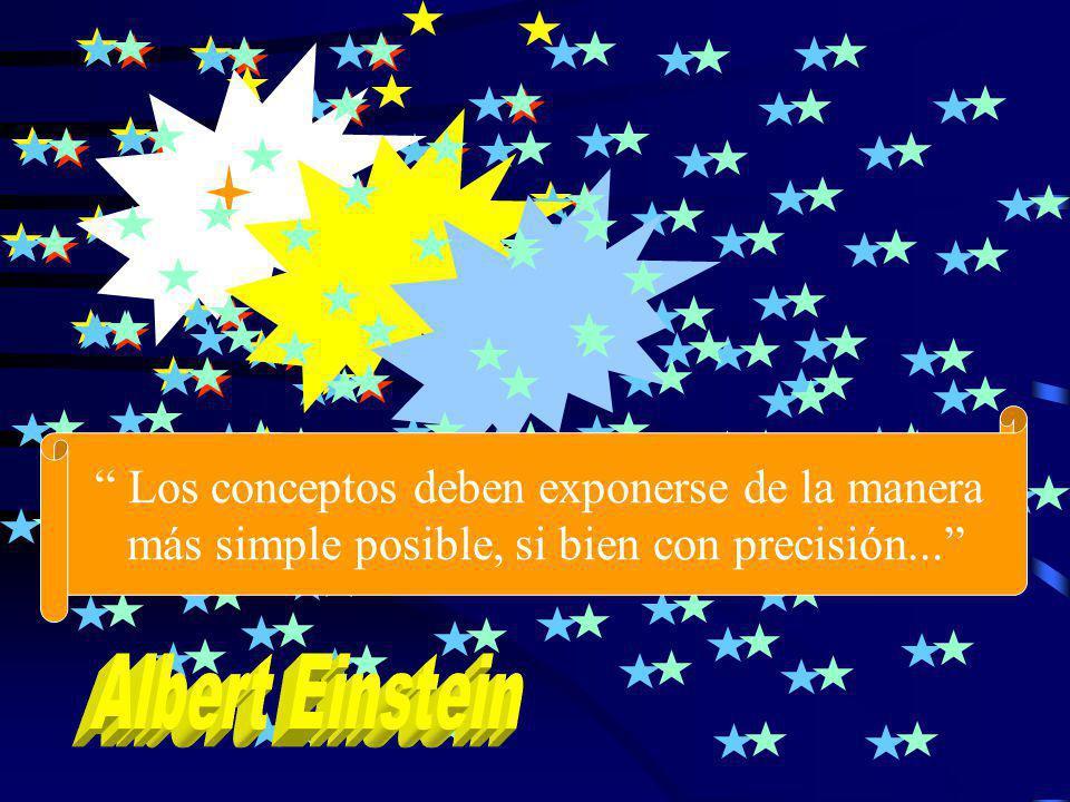 Cap. 2. Elementos STI 1/15 Sumario Glosario Índice -2-