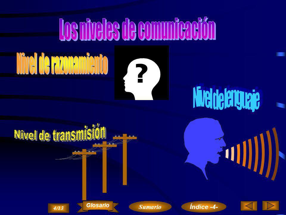 Un protocolo es un conjunto de normas que permiten el intercambio de información entre dos dispositivos o elementos de un mismo nivel.