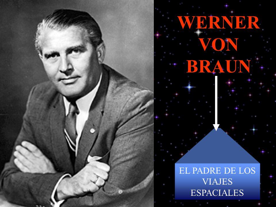 APOLLO 9 Sin embargo, cuando todo el mundo esperaba un alunizaje, en marzo de 1969, McDivitt, Scott y Scheveikart, con el APOLLO 9, volvieron a realizar un vuelo de órbita terrestre.