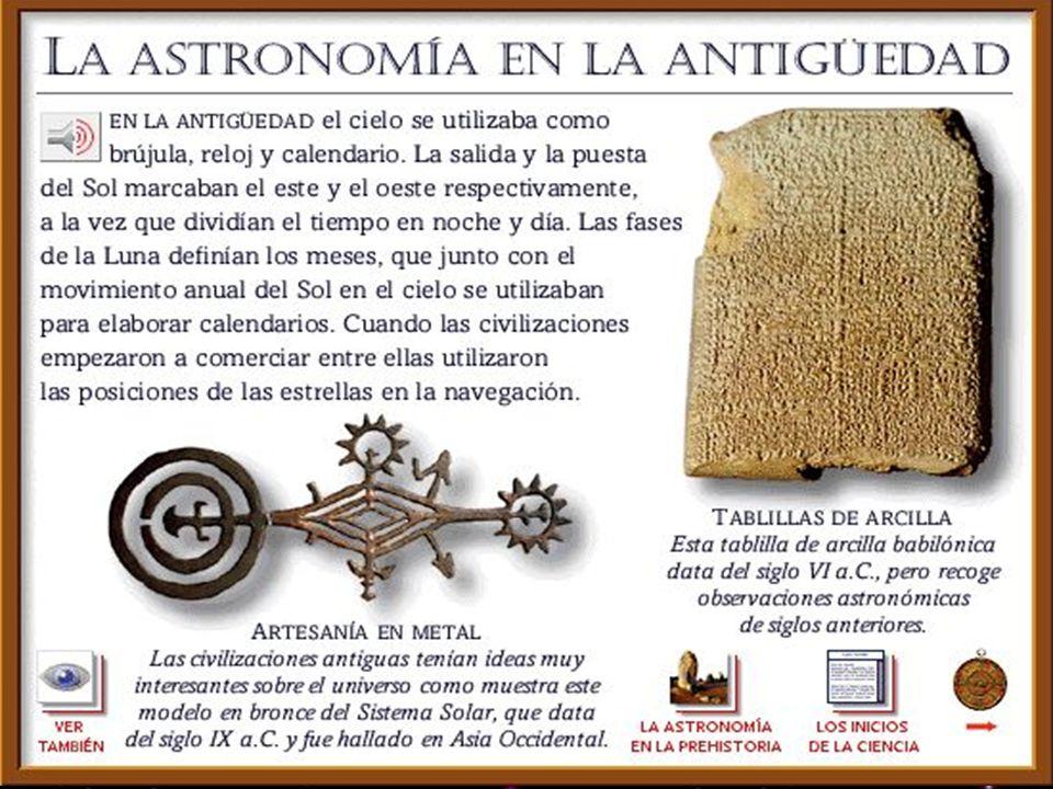 Abu Abdullah Al-Battani, conocido también como Albategnius, fue un astrónomo y matemático reconocido durante la edad media.