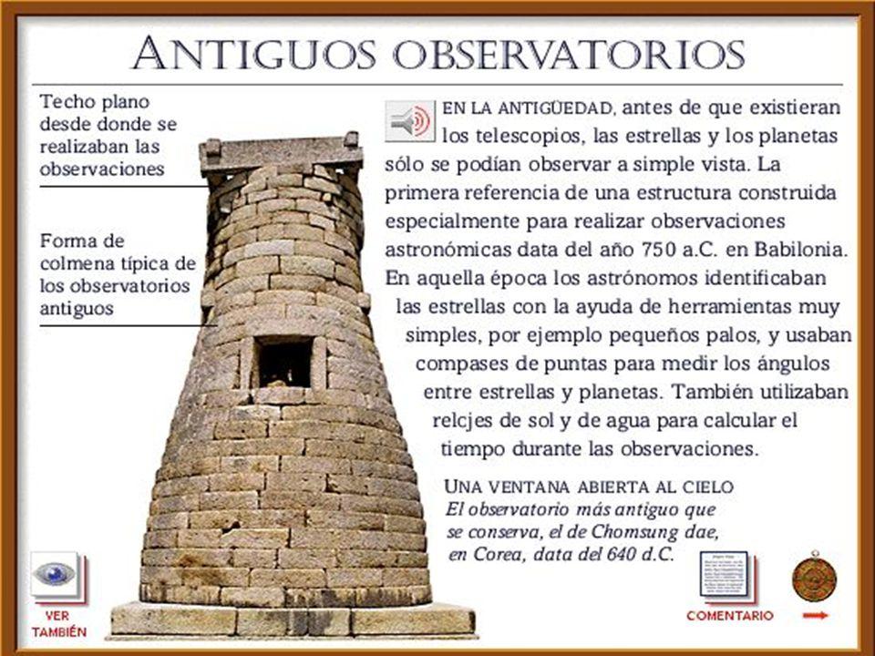 ASTRONOMIA AZTECA La Piedra del Sol es, probablemente, el monolito más antiguo que se conserva de la cultura prehispánica, cuya fecha de construcción fue alrededor del año 1479.