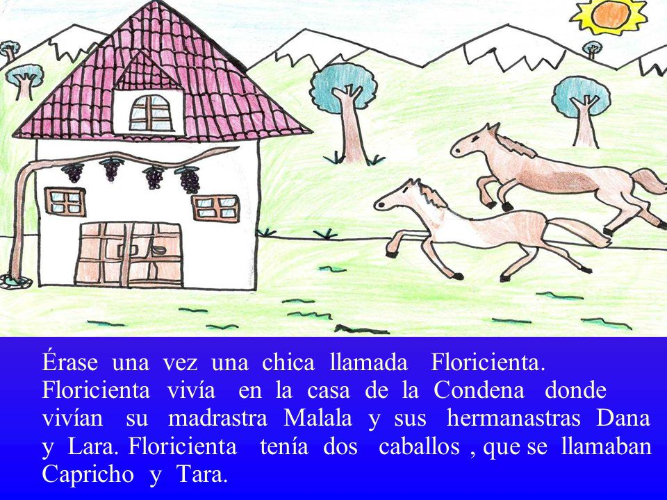 FLORI CRA. RIBERA DEL JÚCAR Buenache de Alarcón