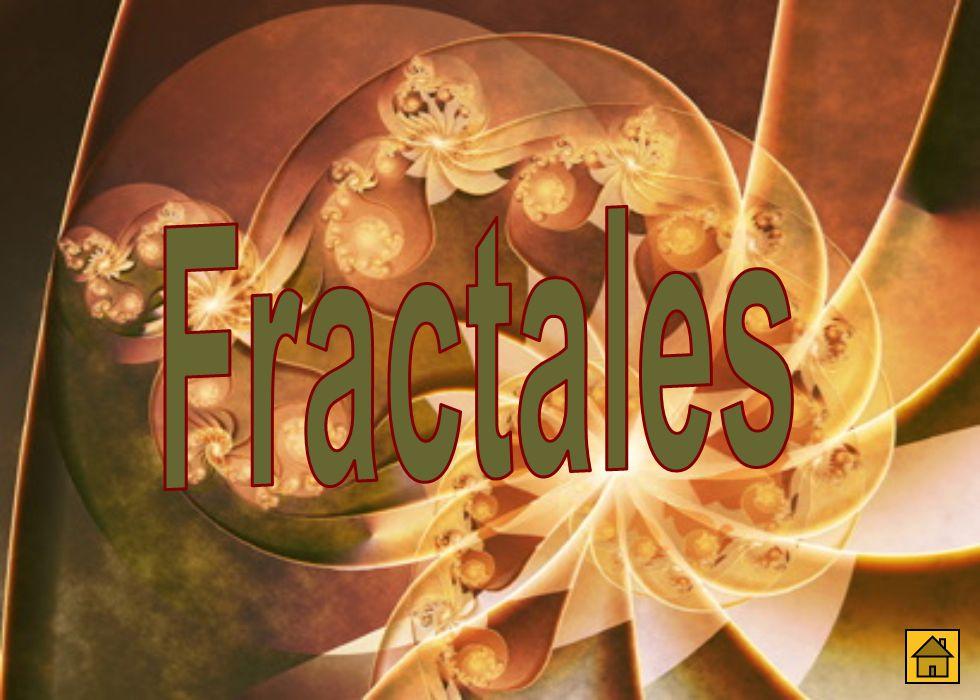 Benoit Mandelbrot publicó en 1975 su primer ensayo sobre fractales Su construcción se basa en la iteración de un número complejo, es decir se hace una operación y ésta se repite con el resultado ….