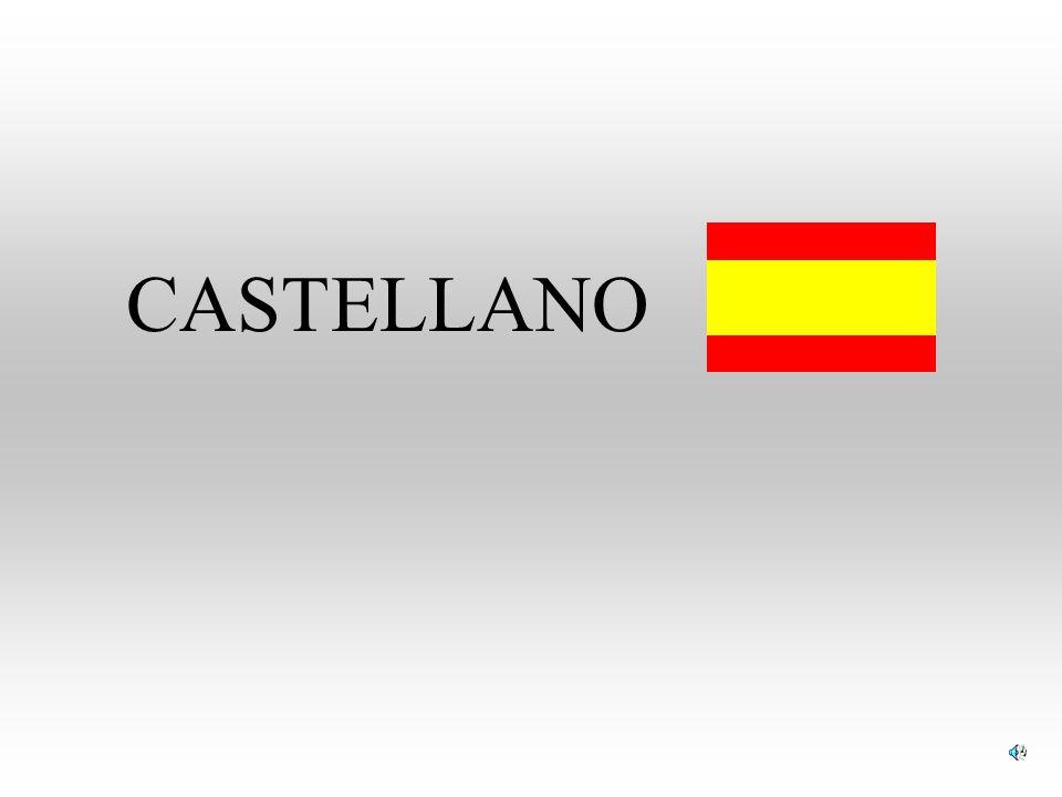 CUALIDADES FÍSICAS Autor: JOSÉ Mª MARTÍNEZ MORENO C.P. San Fernando(Badajoz).