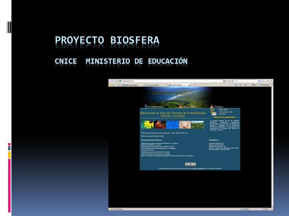 Nuestra forma de trabajar con las herramientas TIC Ejemplo: Unidad didáctica: La herencia: Genética Mendeliana.