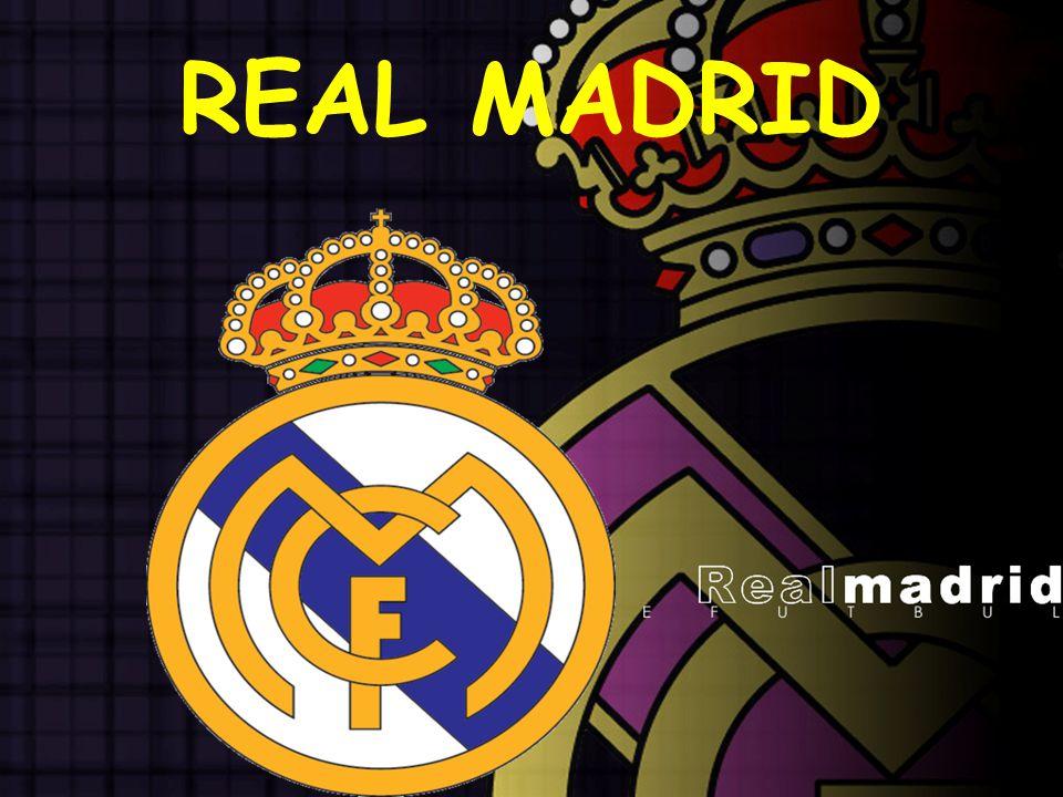 ZIDANE Y RAÚL Raúl, es un futbolista español que actualmente juega en el Real Madrid.