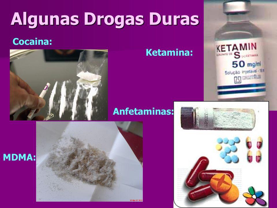 Drogas legales e ilegales Drogas legales : Drogas legales : alcohol, tabaco, psicofármacos, estimulantes menores y otras sustancias (heroína, metadona, etc.) bajo prescripción médica.