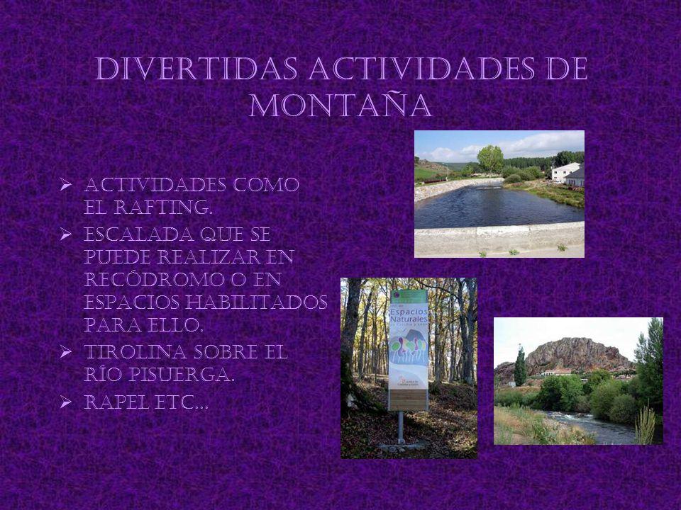 Establecimientos rurales y un parador perteneciente a la ruta de los paradores Un parador con preciosas vistas y los mejores lujos a 3 Km.
