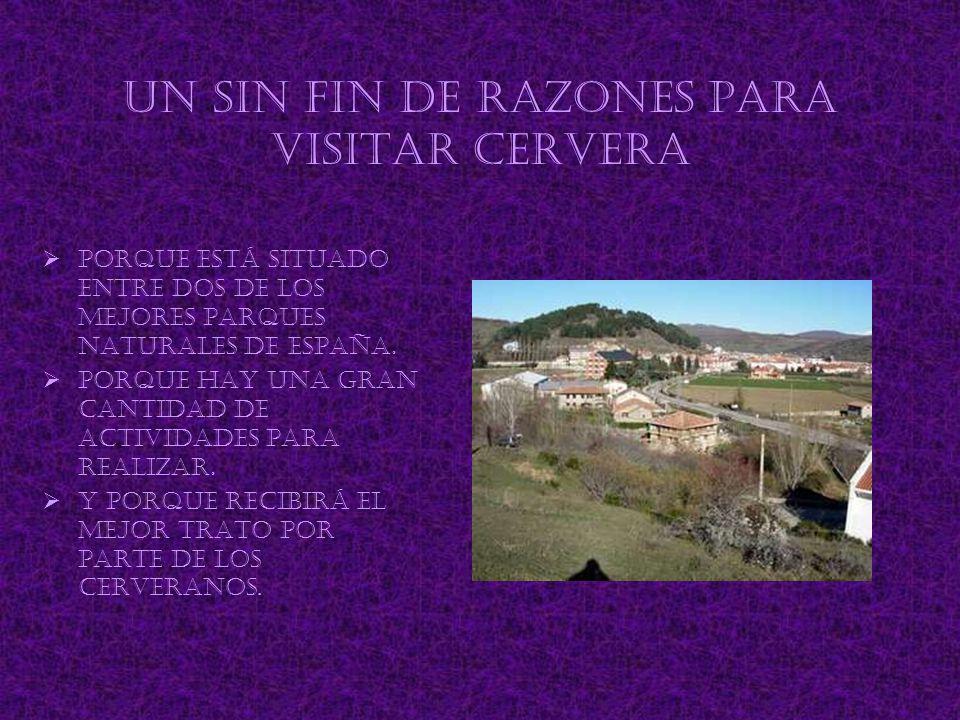 Fuentes de información Esta presentación la ha realizado Elena de Santiago Daniel de 1º de bachiller del instituto Núñez de Arce.