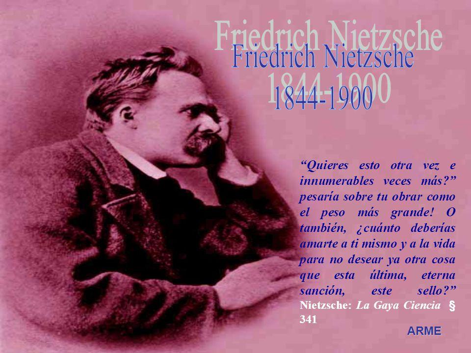 2.Nacimiento del hombre que filosofó a martillazos Su casa natalIglesia de Röcken Aquí nací el 15 de octubre de 1844 y, a causa del día de mi nacimiento, se me bautizó con el nombre de «Friedrich Wilhelm».