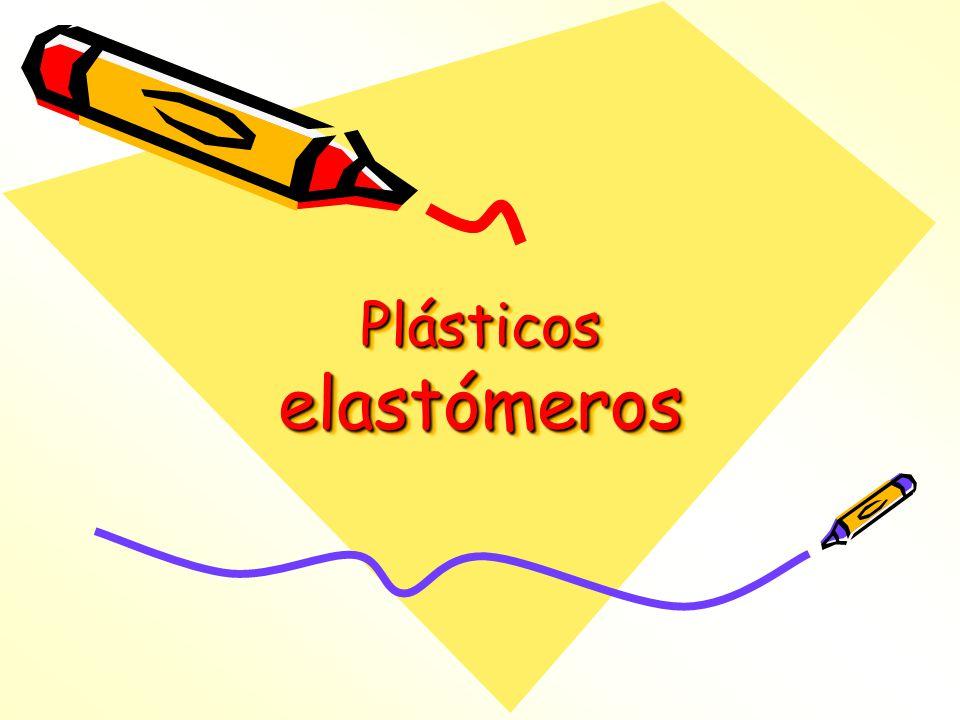 RESINAS EPOXI (EP) Propiedades: Tienen buena adhesión sobre los materiales. Son buenos aislantes eléctricos. Aplicaciones: Revestimientos de latas de