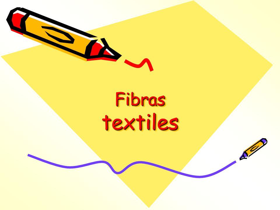 SILICONAS (SI) Propiedades: Buena estabilidad térmica y a la oxidación. Excelentes propiedades eléctricas. Aplicaciones: Prótesis médicas. Sellado de