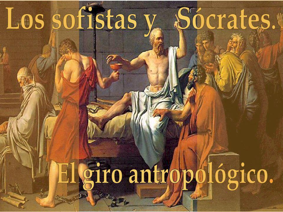 CAMBIOS SOCIALES : La sustitución de una sociedad agrícola y aristocrática por otra de carácter mercantil y democrático se consumó (finales del S VI-segundo tercio del S.V a.
