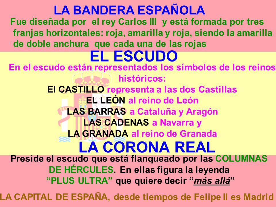 La lengua oficial del Estado es El Castellano. - Actualmente lo hablamos unos 400.000.000 de personas. Todos los españoles tenemos el deber de conocer