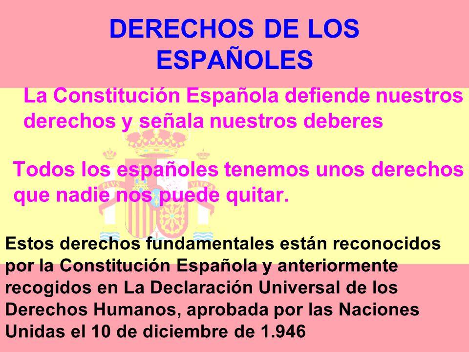 EL HIMNO NACIONAL Lo implantó Carlos III, en España, el 3 de septiembre de 1.770. Aquí podéis ver su partitura y también escuchar su música