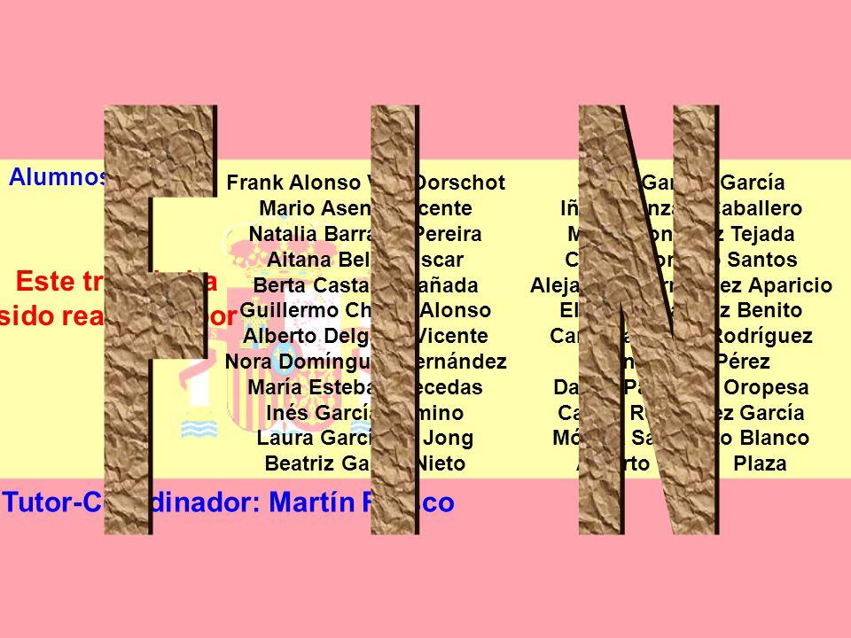 fue aprobado el 25 de febrero de 1.983 y reformado el 8 de enero de 1.999 tienen su sede en el castillo de Fuensaldaña, pero muy pronto se trasladarán
