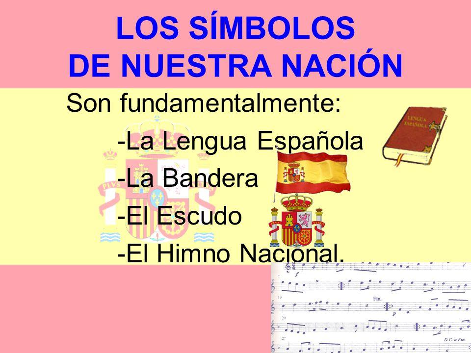 SÍMBOLOS DE CASTILLA Y LEÓN Nuestro Estatuto dice que nuestro emblema es un Escudo cuartelado en cruz o en contracuatelado.