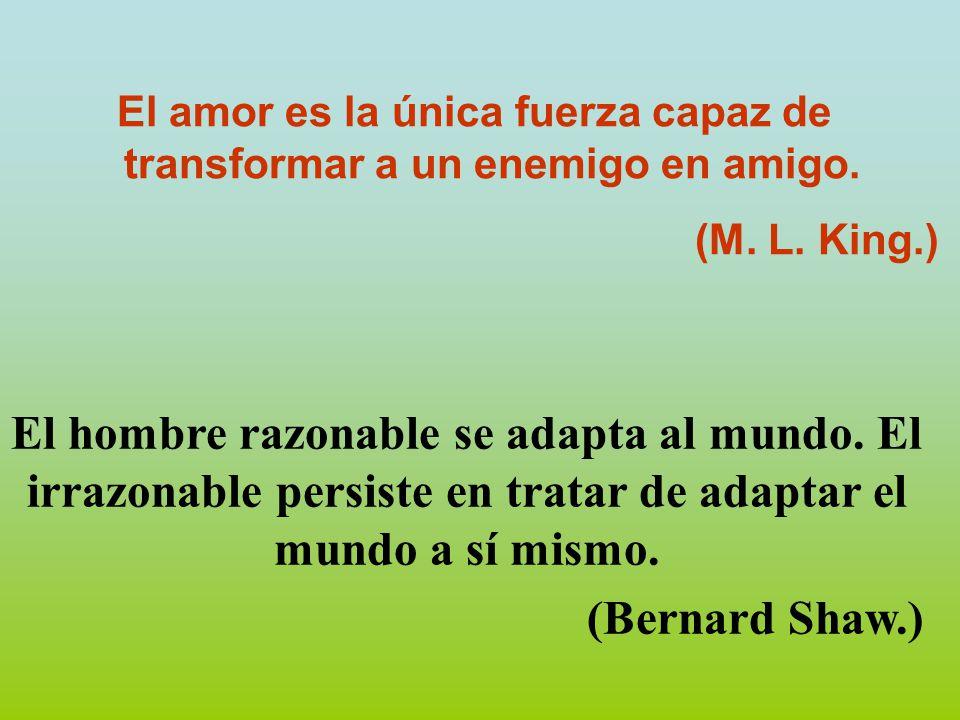 Educación es el arte de limitar la propia libertad, para no perjudicar a los demás (Vasile Alexandri.