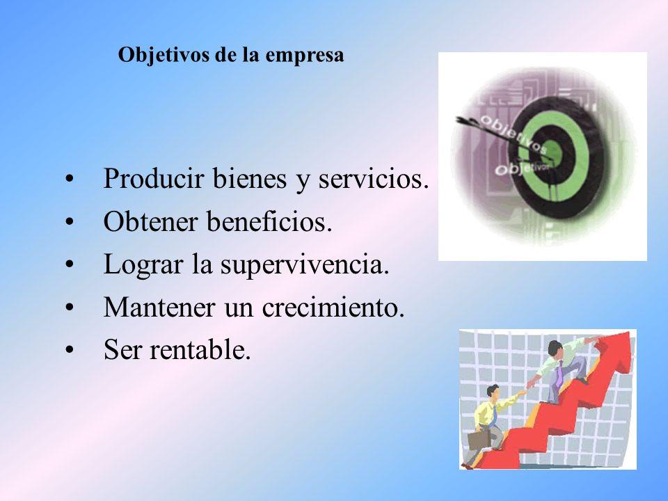 La organización tiene diversas aceptaciones en la literatura administrativa.