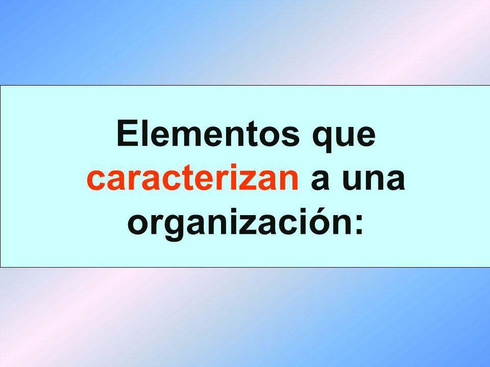 Finalidad de la empresa según su dueño, gerente, socio, empleado, cliente, comunidad o asesor: Satisfacer a los clientes.