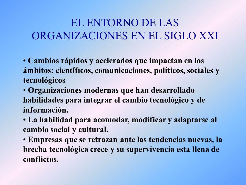 GESTIÓN DEL CONOCIMIENTO Conjunto de actividades relacionadas con la dirección y administración de la totalidad de los flujos de conocimiento en la organización.