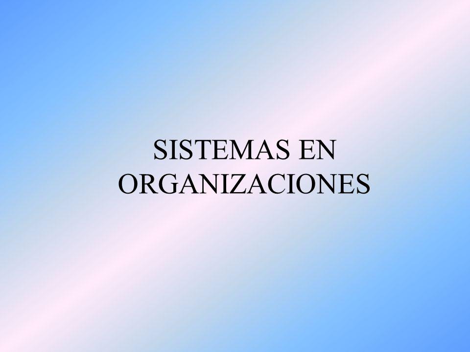 ENTORNO EMPRESARIAL Sus principios se basan en: Trabajar es aprender, dirigir es enseñar La comunidad de investigación y aprendizaje Profesionalidad dominio de un oficio Inedulible dimensión ética Cultivar una profunda cultura corporativa Investigación y gestión se identifican
