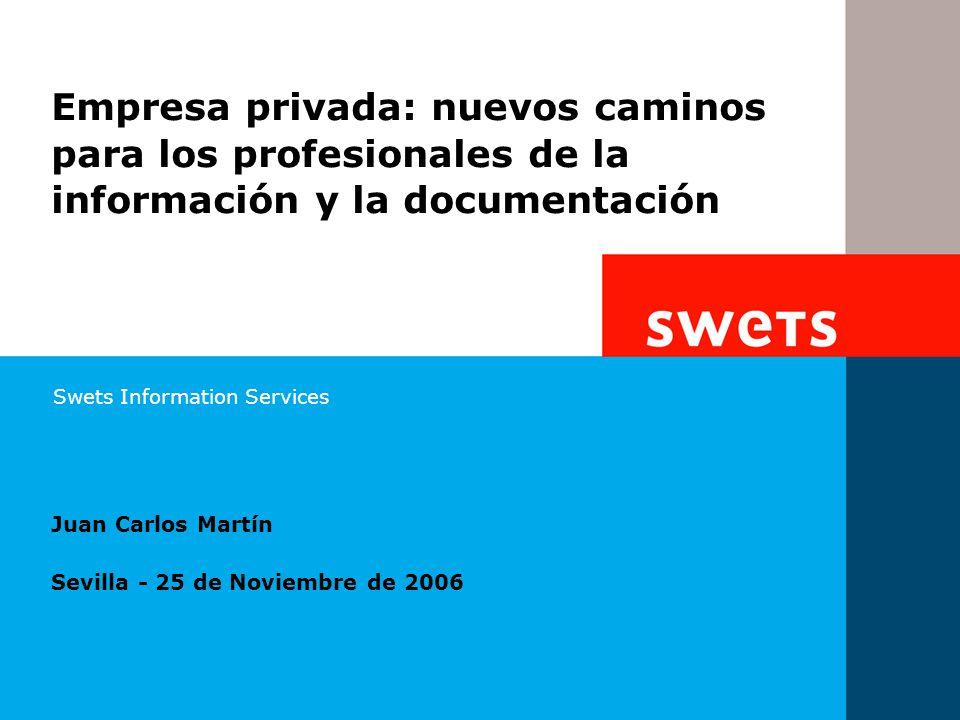 25 de noviembre de 2006: