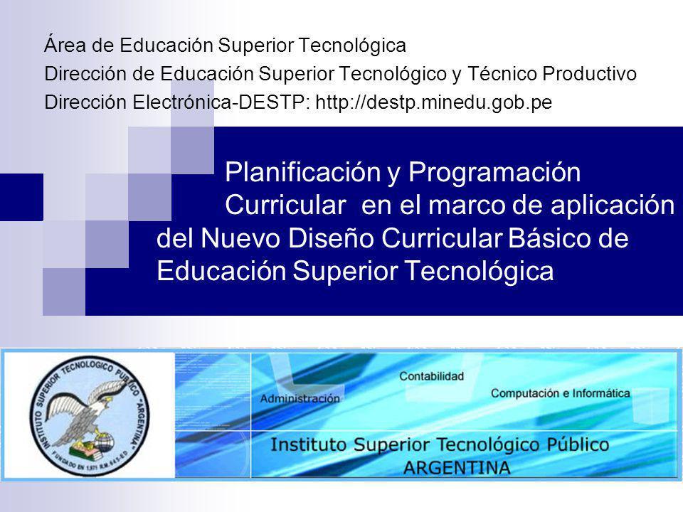 CRITERIOS PARA LA SELECCIÓN, ORGANIZACIÓN Y SECUENCIACION DE CONTENIDOS Información del análisis de las capacidades terminales y criterios de evaluación.