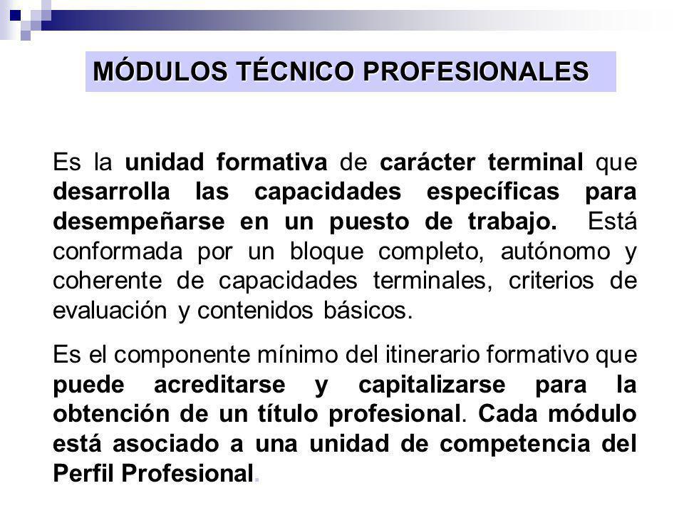 MÓDULO TRANSVERSAL : FORMACIÓN Y ORIENTACIÓN UNIDAD DIDÁCTICA Nº 01: LEGISLACIÓN LABORAL CAPACIDAD TERMINAL: Reconocer, interpretar y aplicar el marco legal que describe los derechos y obligaciones en las relaciones laborales Total Horas de la Capacidad Terminal: 17 Programación Curricular – Paso No.3