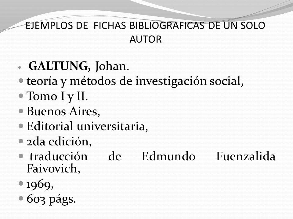 libros con mas de tres autores: