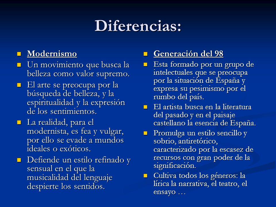 GENERACION DEL 98 Y MODERNISMO EPUB DOWNLOAD