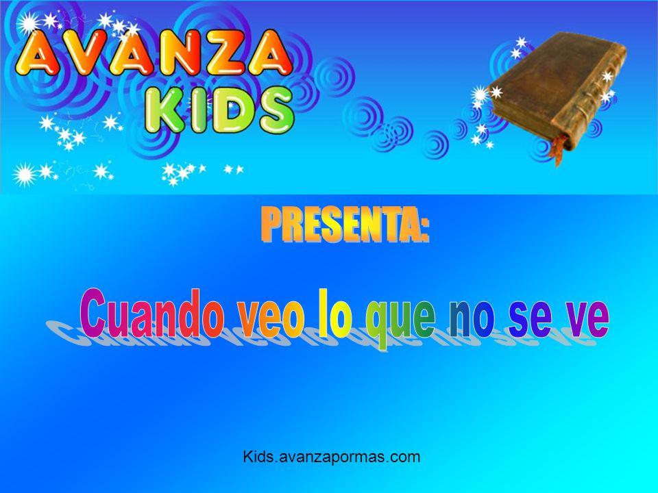 Kids.avanzapormas.com