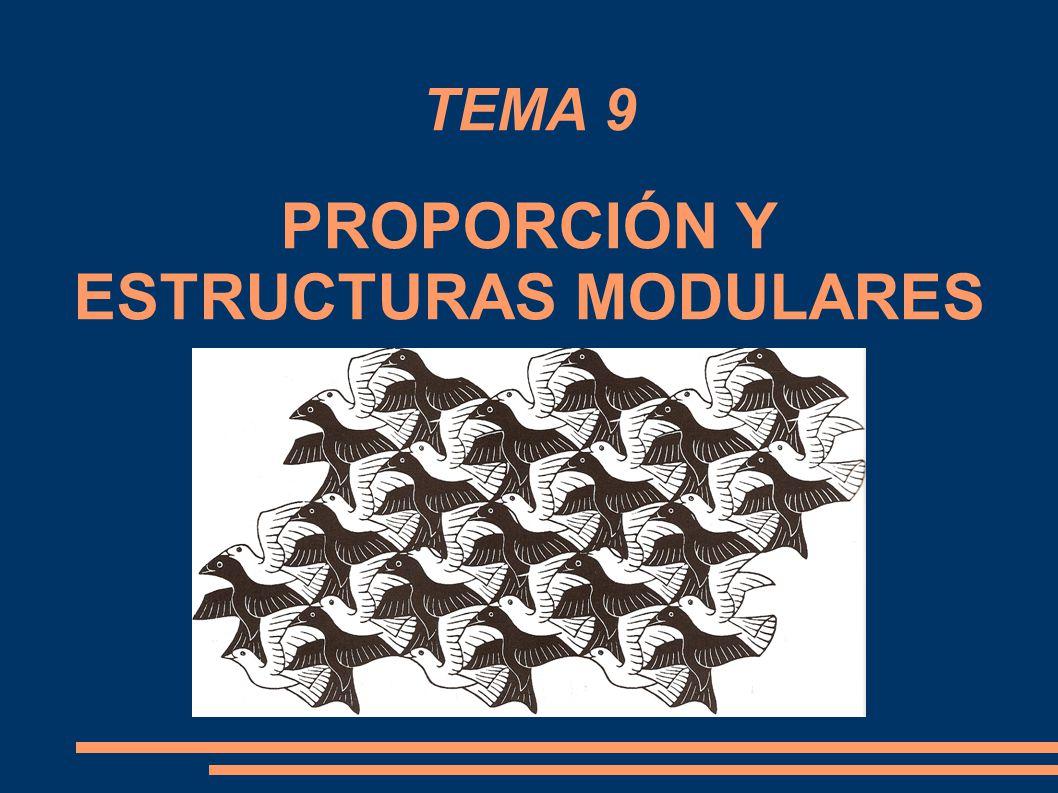 Triangulación (6). 6)Finalmente hallamos E´ a partir de A´ y D´.