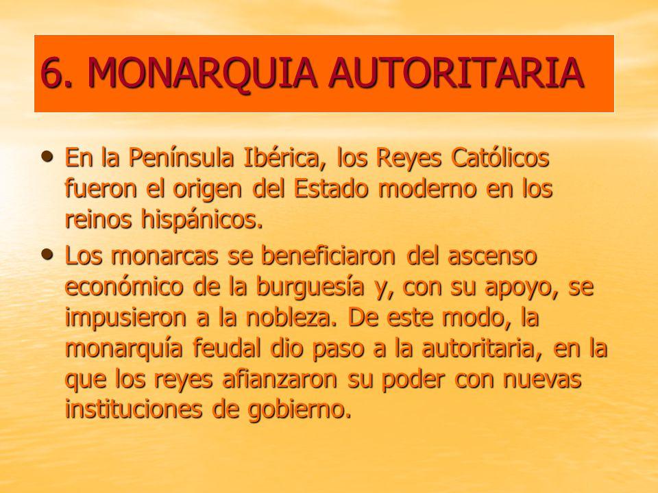 Los Reinos Cristianos Hispanicos en Los Reinos Hisp Nicos