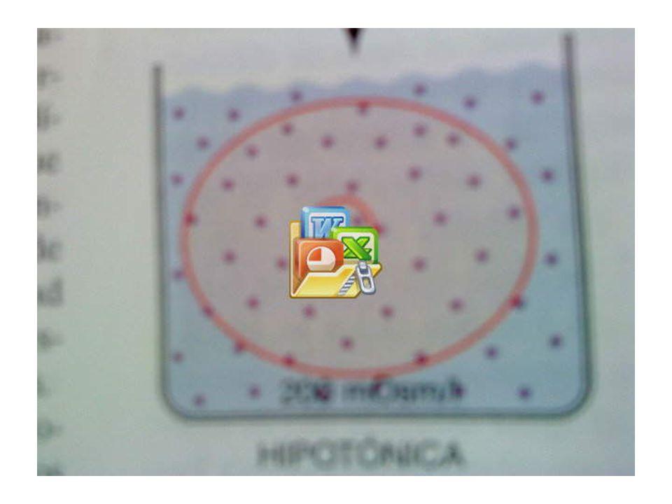 HIPERTÒNICO • Figura 25.1