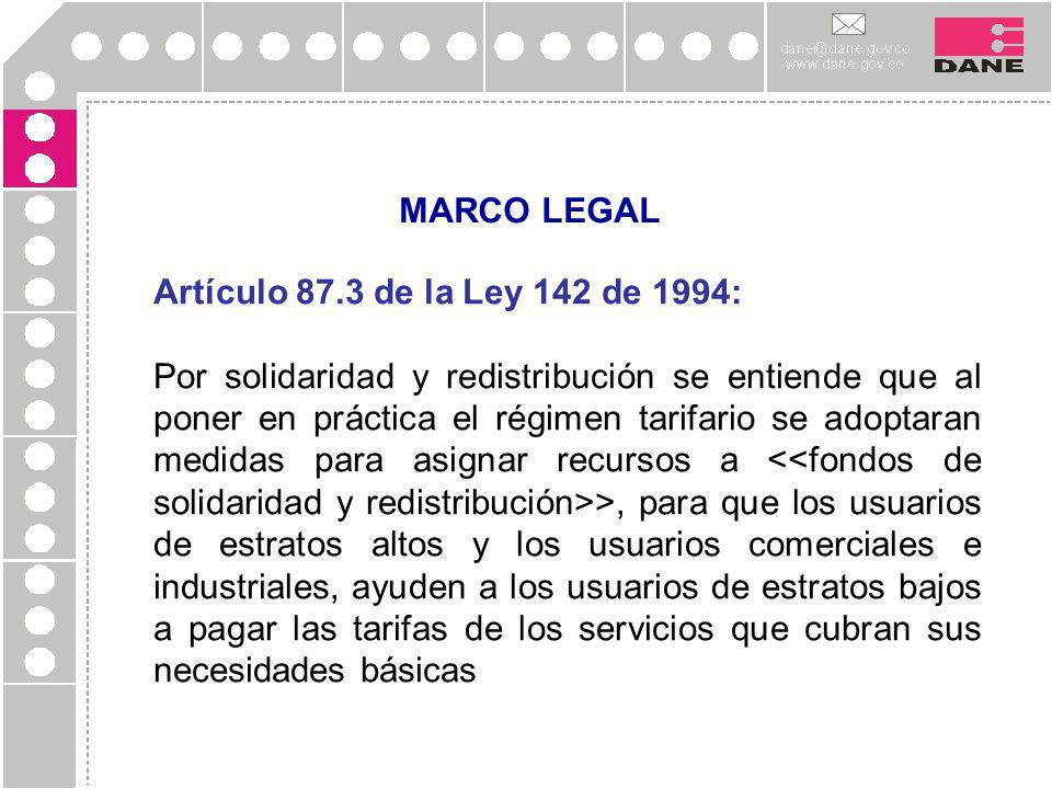 la ley 3 1994 de 3:
