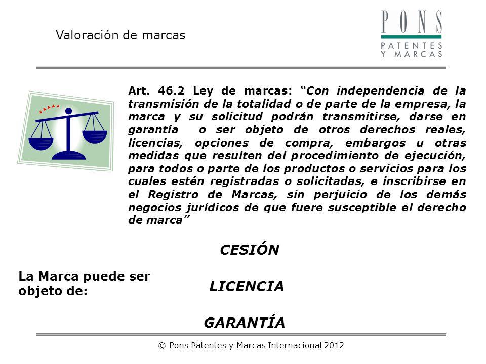 "La presentaci�n ""Oficina Central: Glorieta de Rub�n Dar�o, 4 ..."