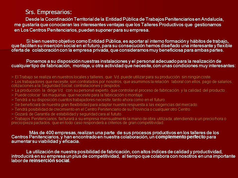 entidad publica: