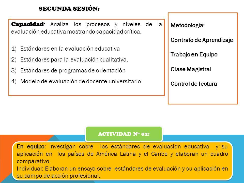 Famoso Ejemplo De Currículum Para El Objetivo De La Aplicación De ...