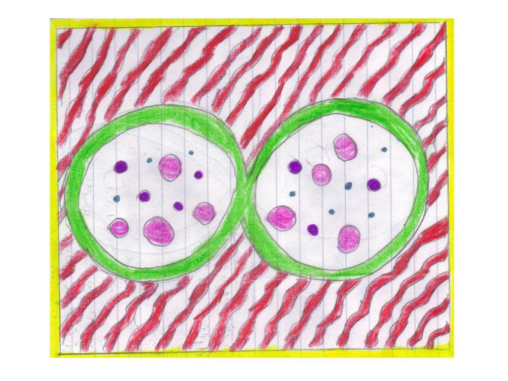 Excepcional Arte De Uñas De Color Rosa Y Naranja Componente - Ideas ...